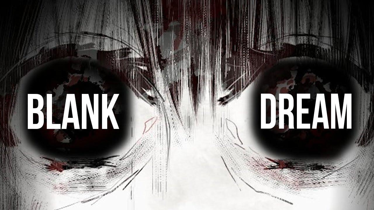 DO YOU SEE? DO YOU SEE? | Blank Dream #5 - RPG Horror Game - YouTube