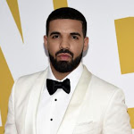 Ap Names Nicky Jam And J Balvin's 'x' Its Top Song Of 2018 - Jamaica Gleaner