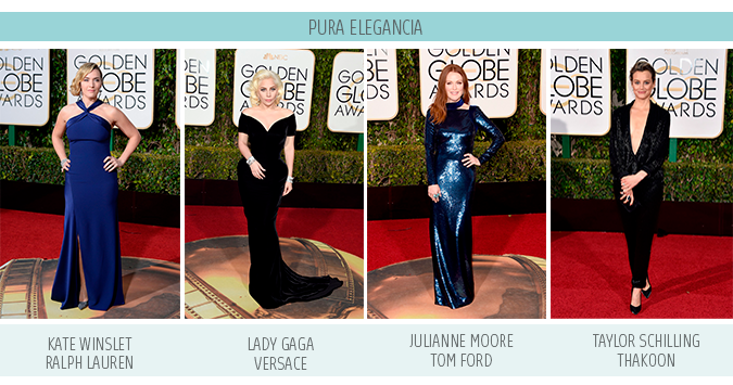 photo GoldenGlobes-PuraElegancia.png