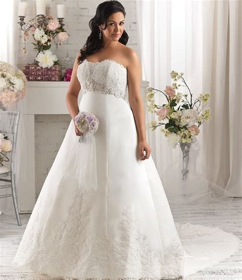 78 best Pregnant Women Wedding Dresses images on Pinterest
