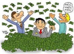 Dinheiro público_políticos