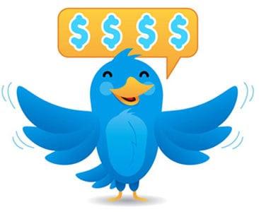 twitter-money.jpg