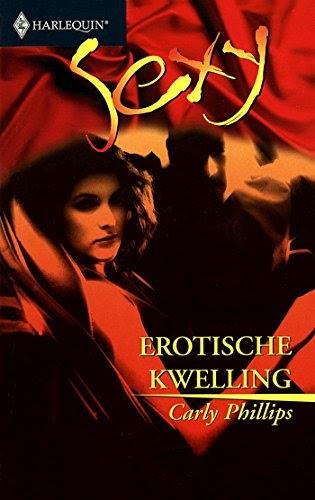 Gratis Erotische kwelling (Harlequin Sexy) Ebook
