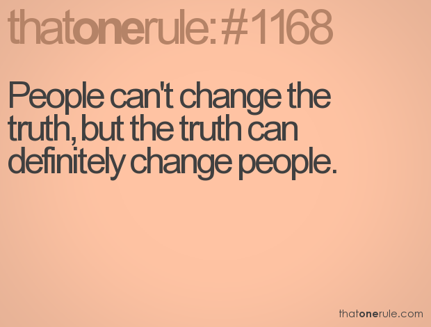 Quotes About Changing People 231 Quotes