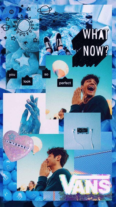 tumblr aesthetic wallpaper aesthetic pinterest