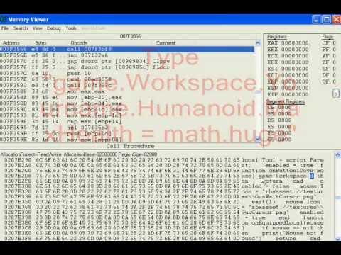 Roblox Artmoney Code Tomwhite2010 Com