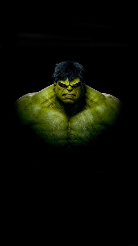 hulk wallpaper  iphone  gallery