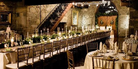 Castle McCulloch Weddings   Get Prices for Wedding Venues
