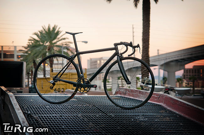 world's lightest road bicycle (15)