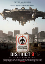 District+9+locandina