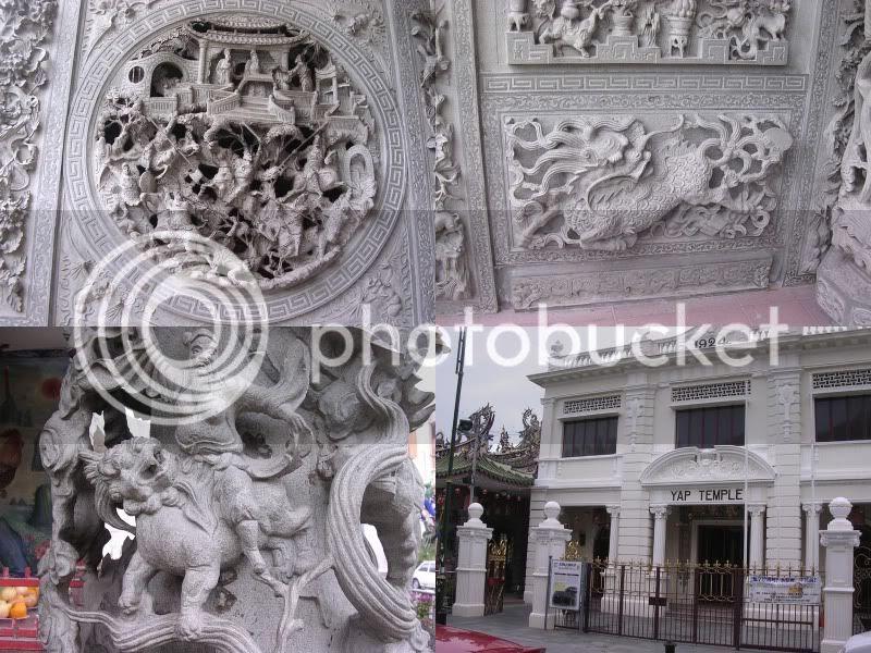 Yap Temple 02