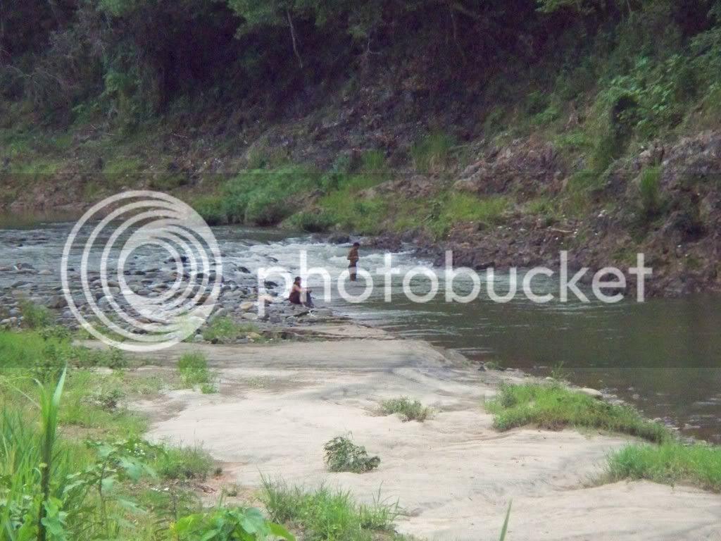 Resultado de imagen para rios que mueren en republica dominicana