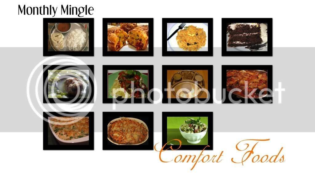 MM Comfort Food 06