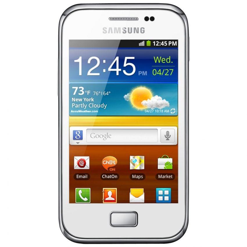 Harga Iphone 5 Kredit