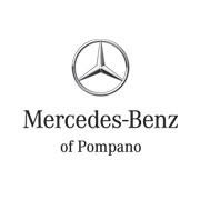 Mercedes-Benz of Pompano - Pompano Beach, FL - Company Profile