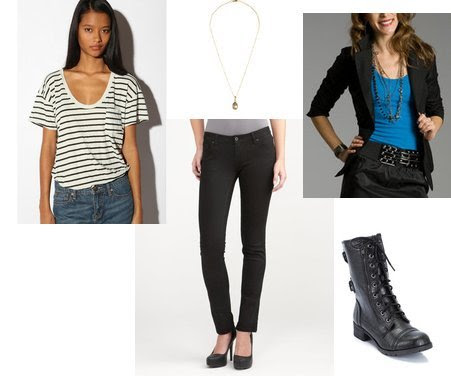 Forever 21, Windsor, Truly Madly Deeply, Charlotte Russe