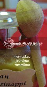 photo 25_2-normal_zps66414712.jpg