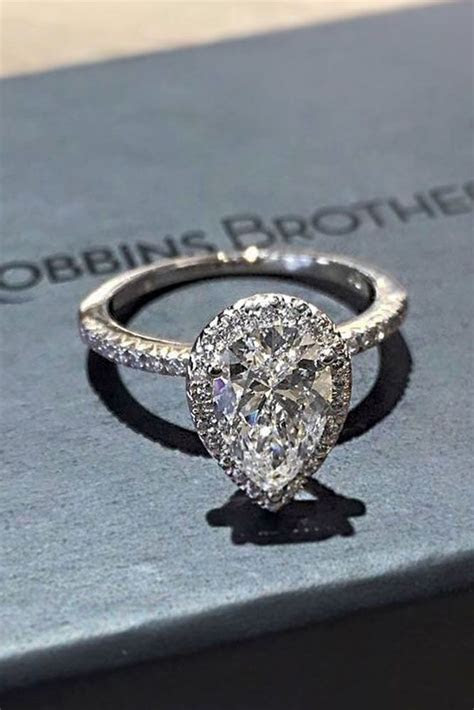 Best 25  Engagement rings for women ideas on Pinterest