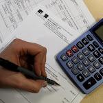 Pourquoi les communes du Châlonnais ont fait évoluer leur taxe d'habitation