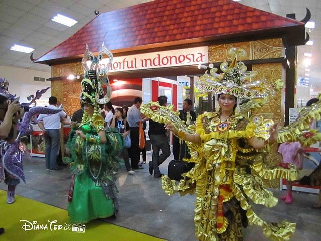 MATTA Fair August 2011 (7)