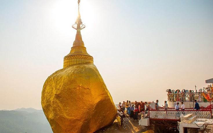 pagodes9