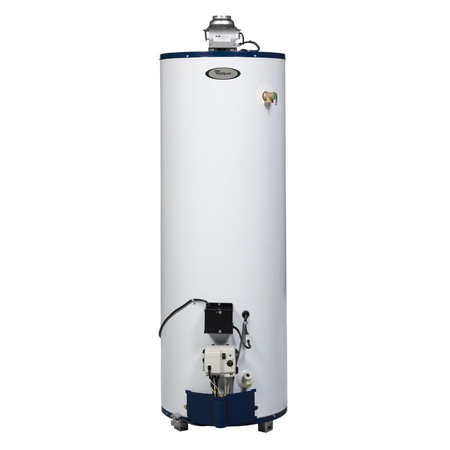 Intertherm 30 Gallon Water Heater