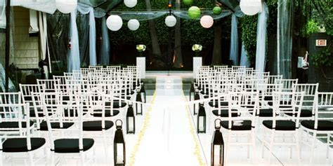 Viceroy Hotel and Resorts Weddings   Get Prices for