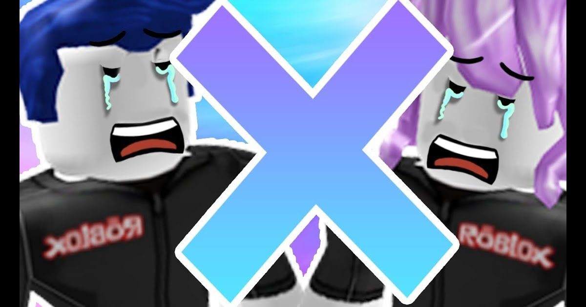 If Roblox Removed Guests | Roblox Robux Redeem Codes ...