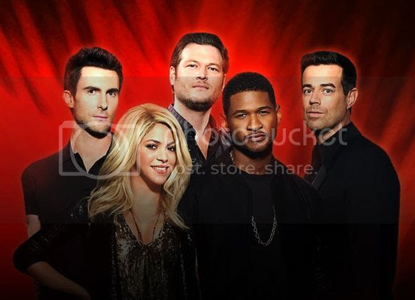 The Voice Season 4 photo thevoice4_2_zps9b6b5c64.jpg