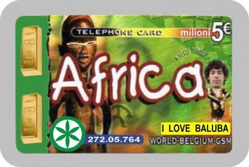 satira,attualità,lega,tanzania,schede telefoniche,