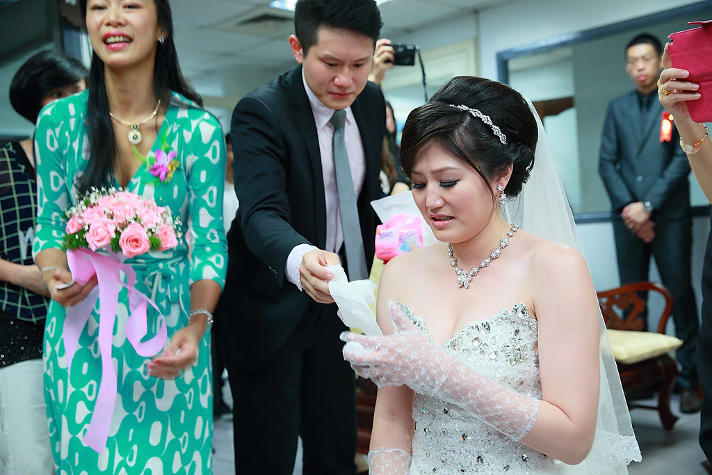 My wedding_0516