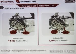 Honda-vario150-6