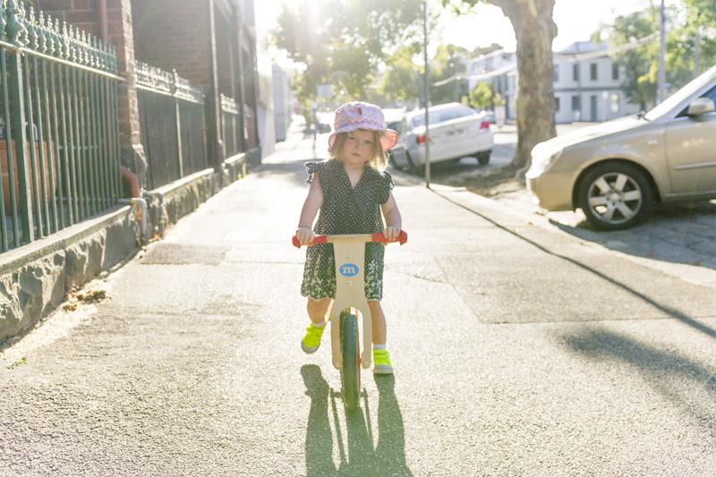 20140126_Emilia Bike_010