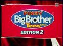 pinoy-big-brother-teen-edition-2.jpg