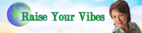 Raise_Your_Vibes_banner