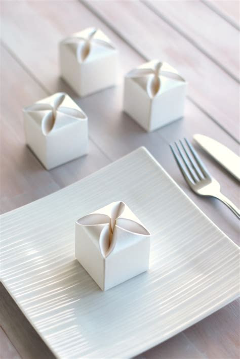 Paper Angel Designs : Party Decorations & Extras in Online