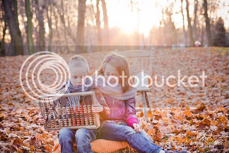 photo sesja-jesienna-21_zpsc9d60ae0.jpg