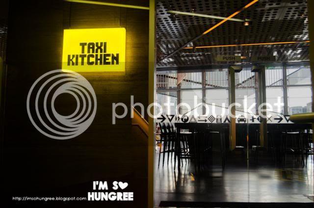 photo taxi-kitchen-2718_zps9582bb24.jpg