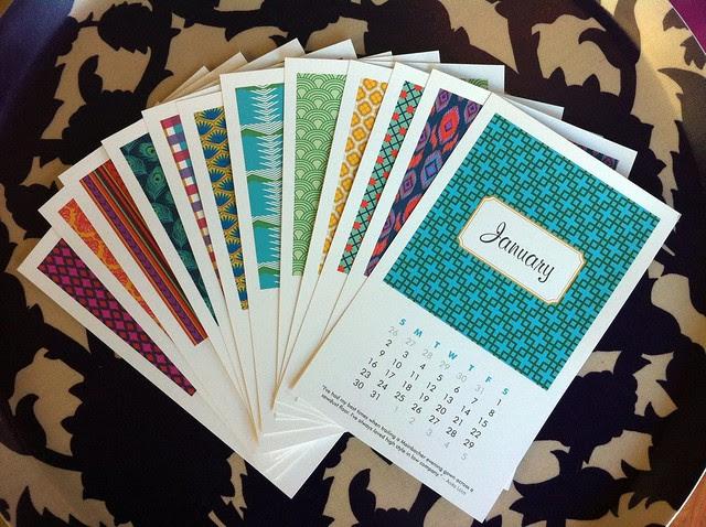 furbish calendar5