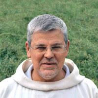 Mauro Girotto