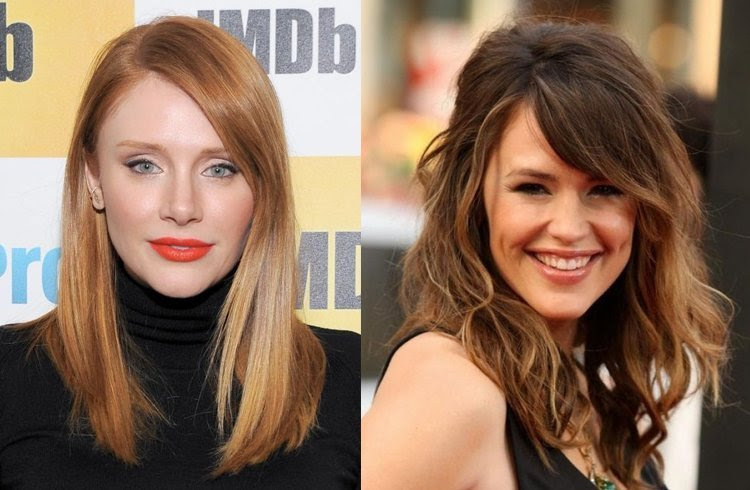 30 Amazing Hairstyles For Big Foreheads Tip To Hide Large Forehead