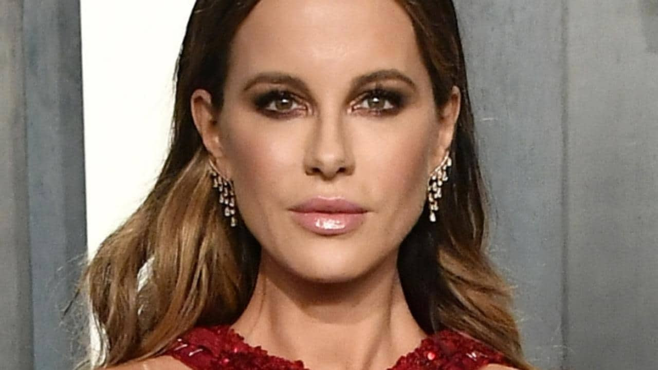 Kate Beckinsale says she's 'never really been on a date'