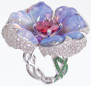 Love the Opal.