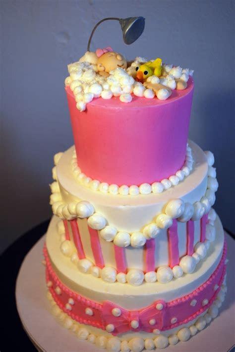 Maribelle Cakery Special Occasion Cakes   Maribelle Cakery