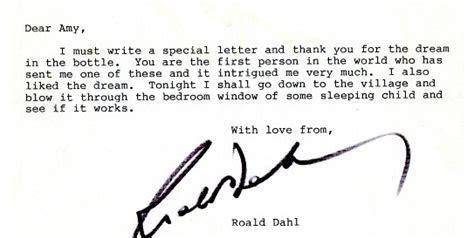 I just love letters, just letters, love letters  all of