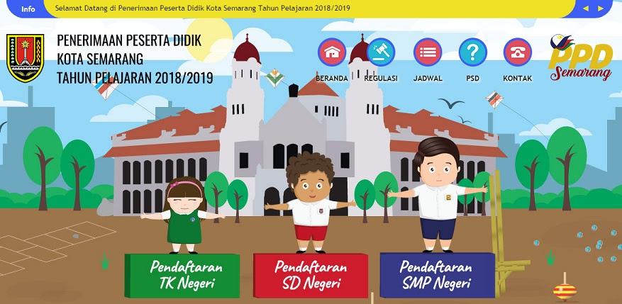 Download 400 Koleksi Background Untuk Anak Smp HD Terbaru