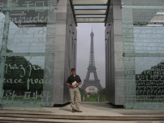 Parisi2