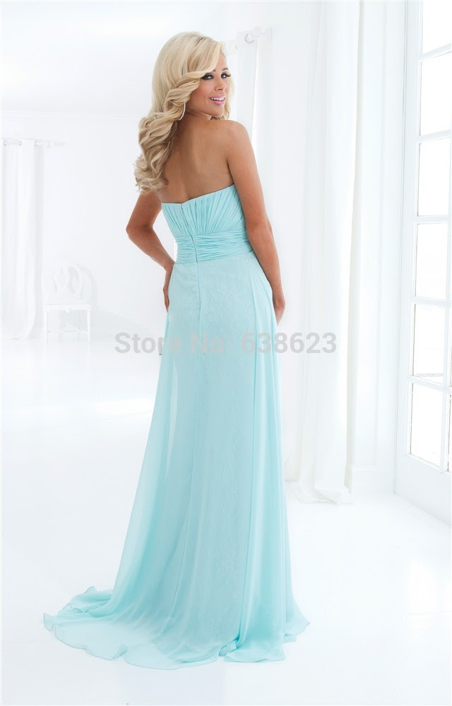 Buy online evening dresses usa