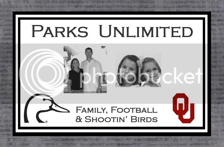 Parks Unlimited
