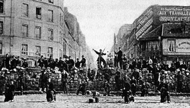 http://www.marxists.org/history/france/paris-commune/barricade.jpg